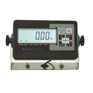 BW Weighing+Indicator