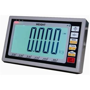 Dig+display+weighing+Indicator