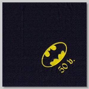 016 batman
