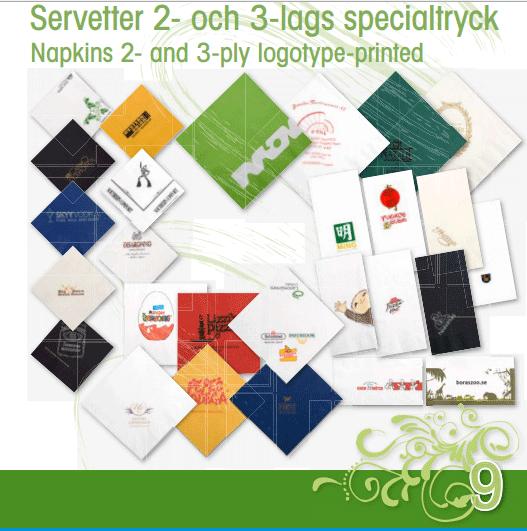 servett-2-3-lags