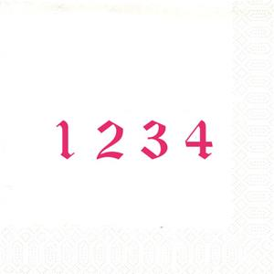 1234a