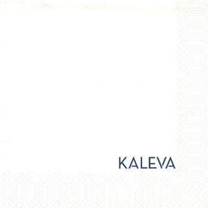 Kaleva1