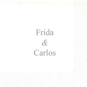 Frida & Carlos3