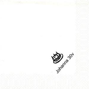 Johanna 30