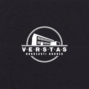 Verstas1