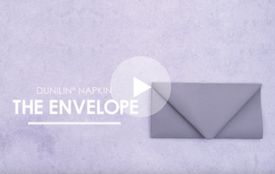 theenvelope