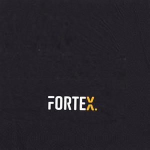 Fortex1