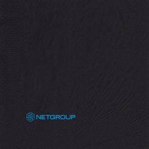 Netgroup1