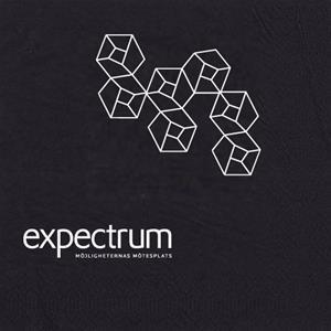 expectrum1