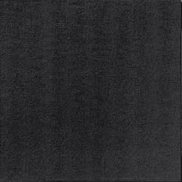 svart1