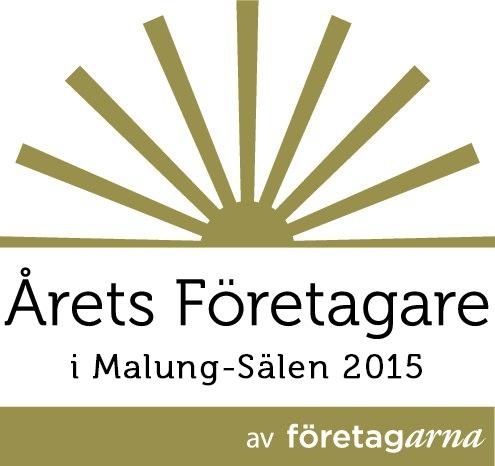 årets-företagare-2015-malungsälen