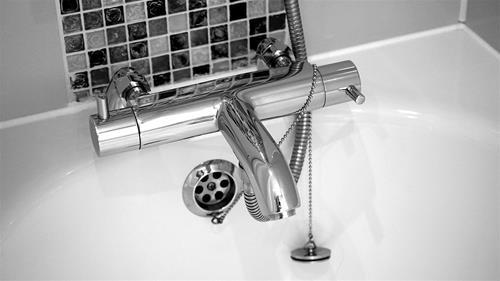 tap-1937432_1280