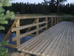 Marklundsbron (15)-800