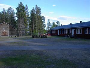 Sommar i Bursiljum024