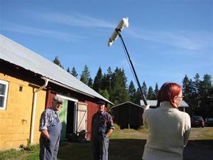 Filminspelning 2002 004