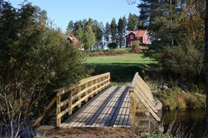 Marklundsbron (22)-800