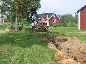 Bredband  2006 (63)