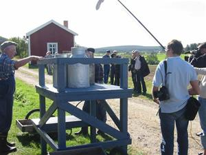 Filminspelning 2002 030
