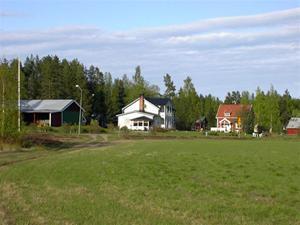 Sommar i Bursiljum018