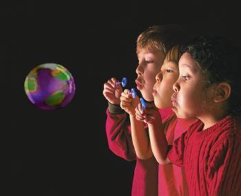 barn_bubblarklot