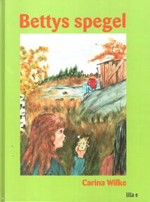 Bettys spegel ISBN 9197345911_edited-1