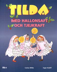 Tilda med hallonsaft oc  ISBN 9197406848_edited-1