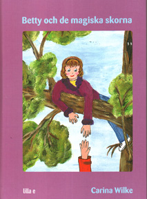 Betty och de magiska s ISBN 9197345962_edited-1