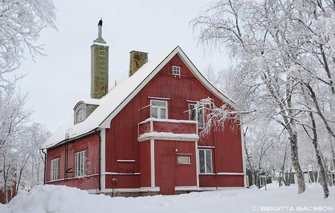 Kiruna-05-A