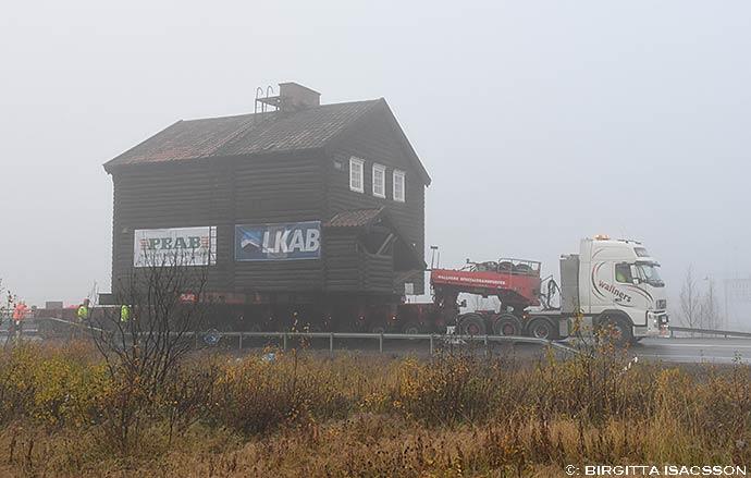 Kiruna-husflytt-19