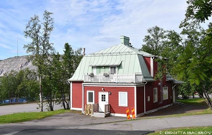 Kiruna-03-B