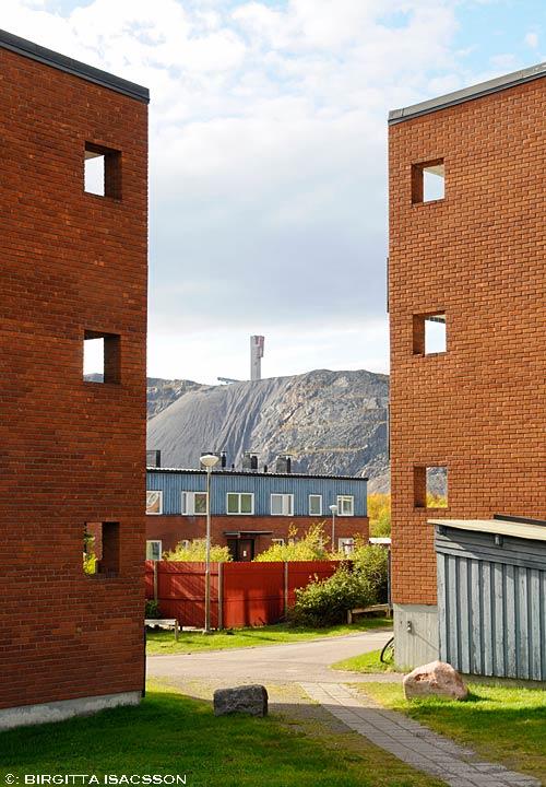 Kiruna-bilder-11
