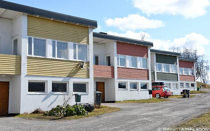 Kiruna-stadsomvandlingen-02