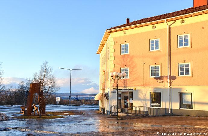 Kiruna-16-november-02