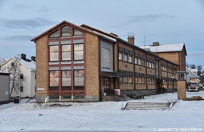 Kiruna-14-november-01