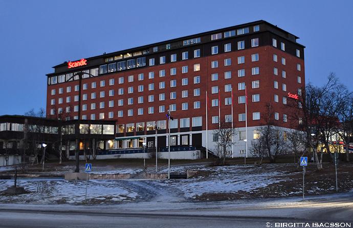 Kiruna-22-november-02