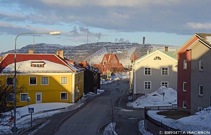 Kiruna-bilder-06-C