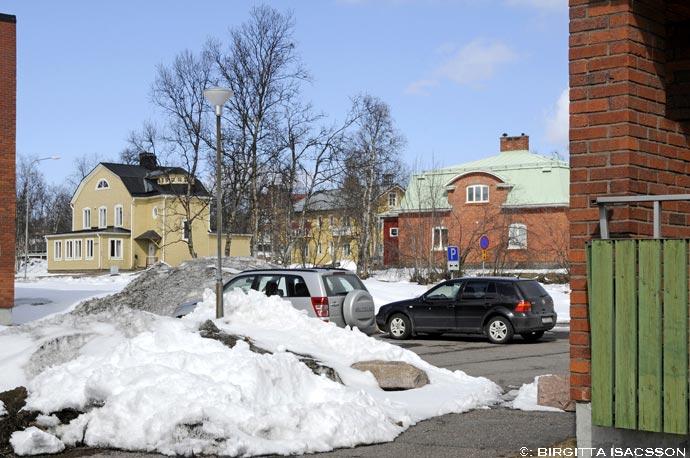 Kiruna-bilder-Ullspiran-07