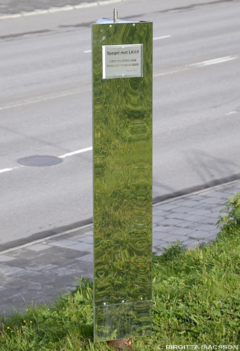 kiruna-bilder-foto-058