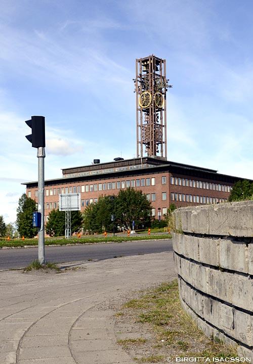 Kirunabilder-048