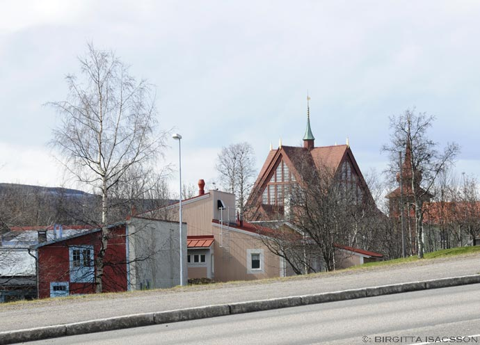 Kirunabilder-004