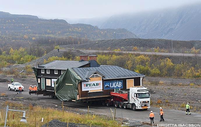 Kiruna-husflytt-43