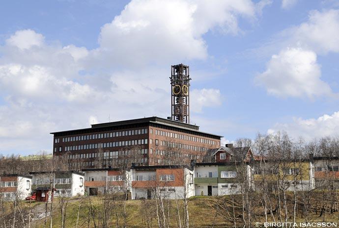 Kirunabilder-006