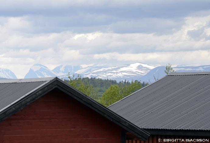 _Kirunabilder-5-juli-01