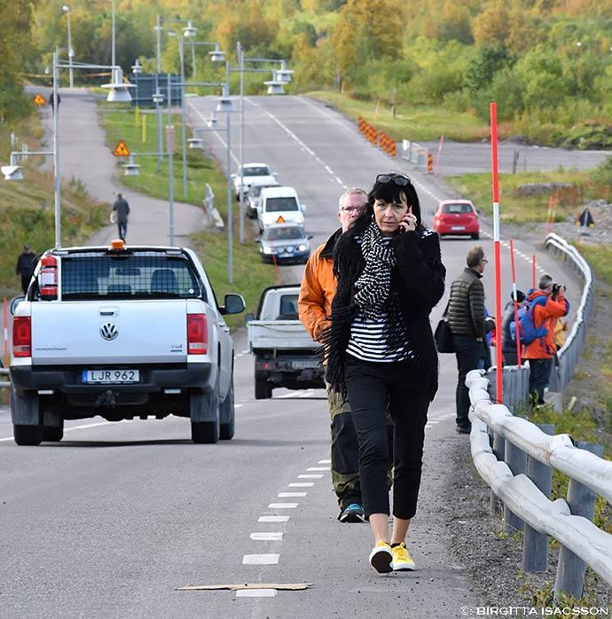 Stadsflytt-Kiruna-25