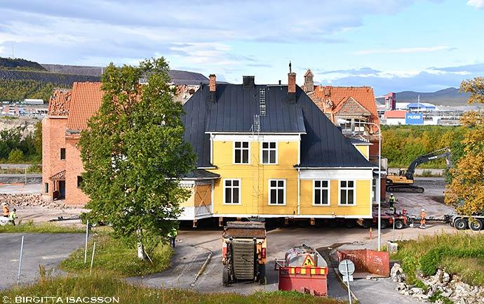 Stadsflytt-Kiruna-30