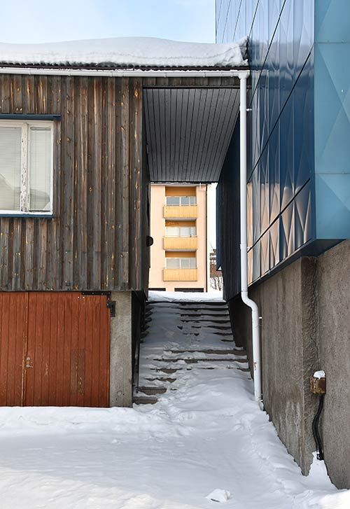 Kiruna-stadsomvandling-05