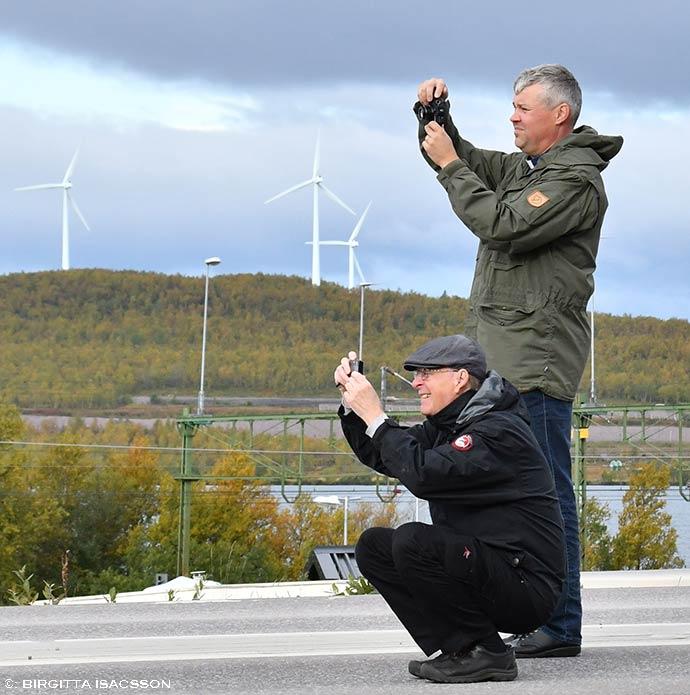 Stadsflytt-Kiruna-65