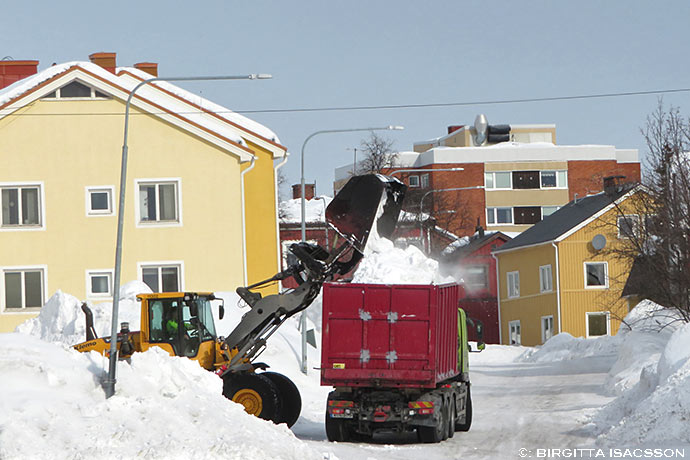 Kiruna-04-B