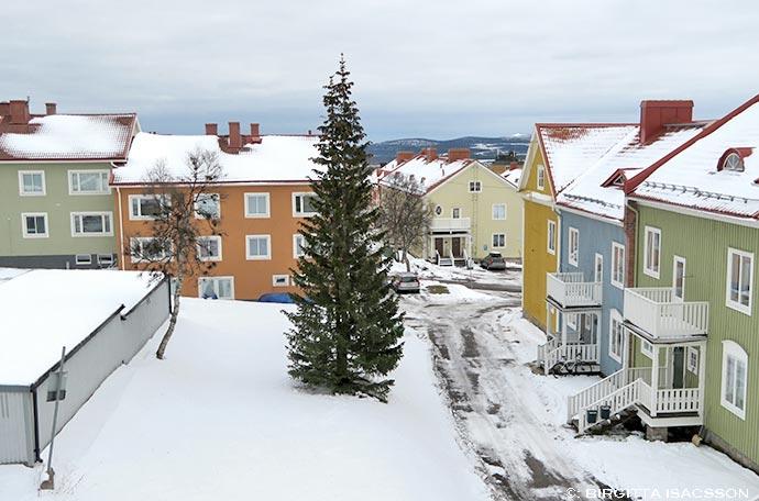 Kiruna-bilder-17