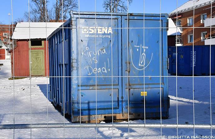 Kiruna-stadsomvandling-24